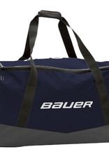 Bauer BG Core Carry Jr