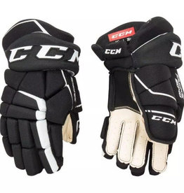 CCM Tacks 9040 Gloves (JR)