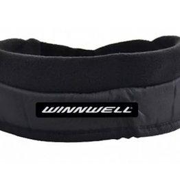 Winnwell Winnwell Basic Neckguard