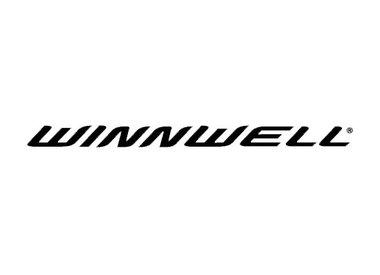 Winnwell