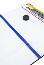 SuperDeker Ice Hockey Trainer