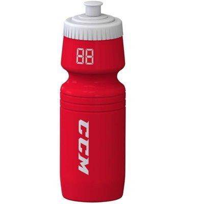 CCM Water Bottle 0,9 Ltr
