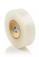 Howies 30 yd Clear Shin Tape 2,5cm x 27m
