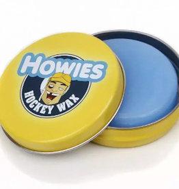 Howies Hockey Tape Wax