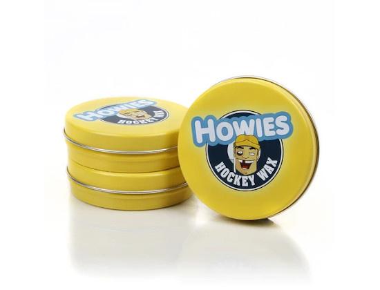 Howies Howies Hockey Tape Wax