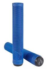 Chilli Chilli Handle Grip XL