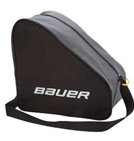 Bauer BG Skate Bag