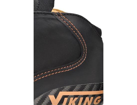 Viking Viking Bronze Schoen