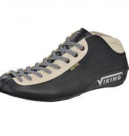 Viking Marathon Special Schoen