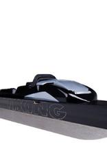 Viking Viking Cruiser 1 onderstel