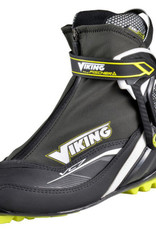 Viking Viking Cruiser VC7 Schoen