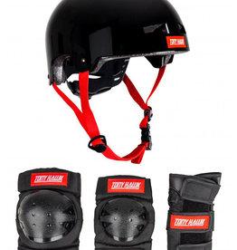 Tony Hawk Multi Sport beschermingsset