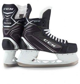 CCM Tacks ST Skates