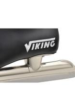 Viking Viking Mid laag