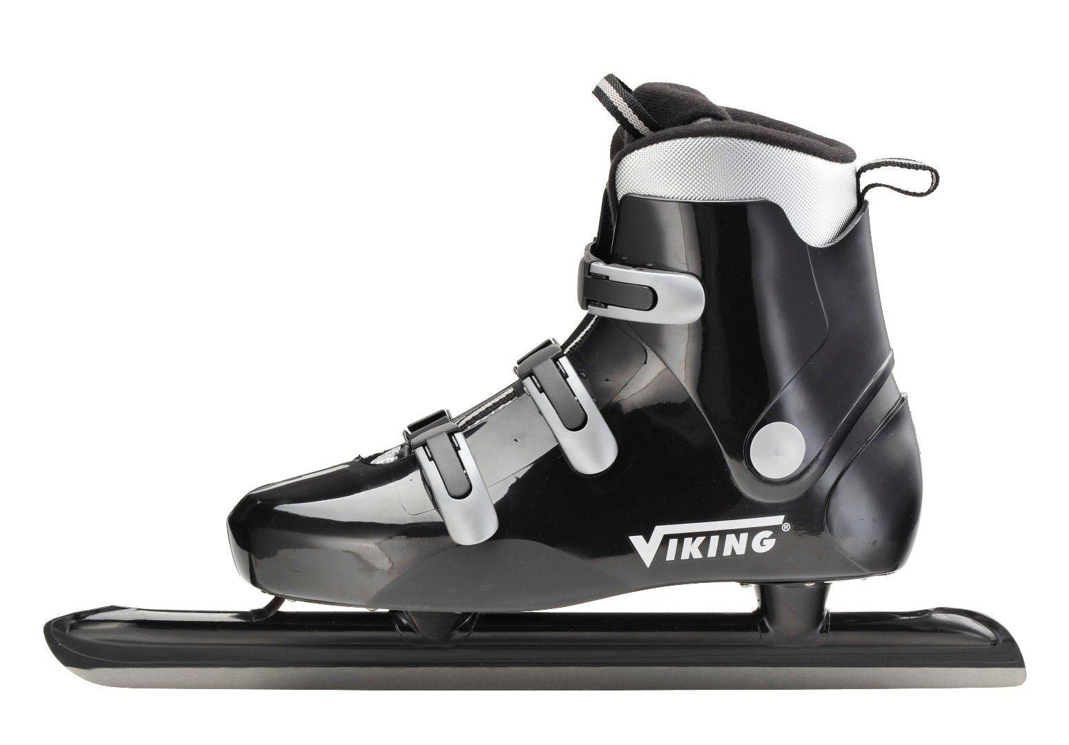 Viking Combi I Basic - Copy