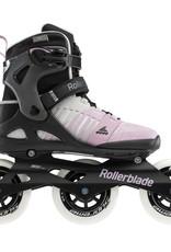 Rollerblade Macroblade 110 3WD W Grey Pink