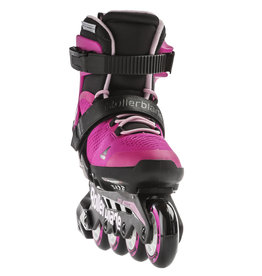 Rollerblade Microblade G Pink / Bubble Gum