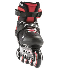 Rollerblade Microblade Black / Red