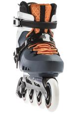 Rollerblade Rollerblade Maxxum Edge 90 Orange / Sapphire