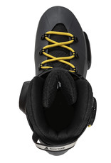 Rollerblade Twister Edge Anthracite / Yellow