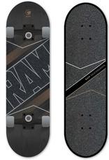 Ram Longboards Ram Torque Onyx