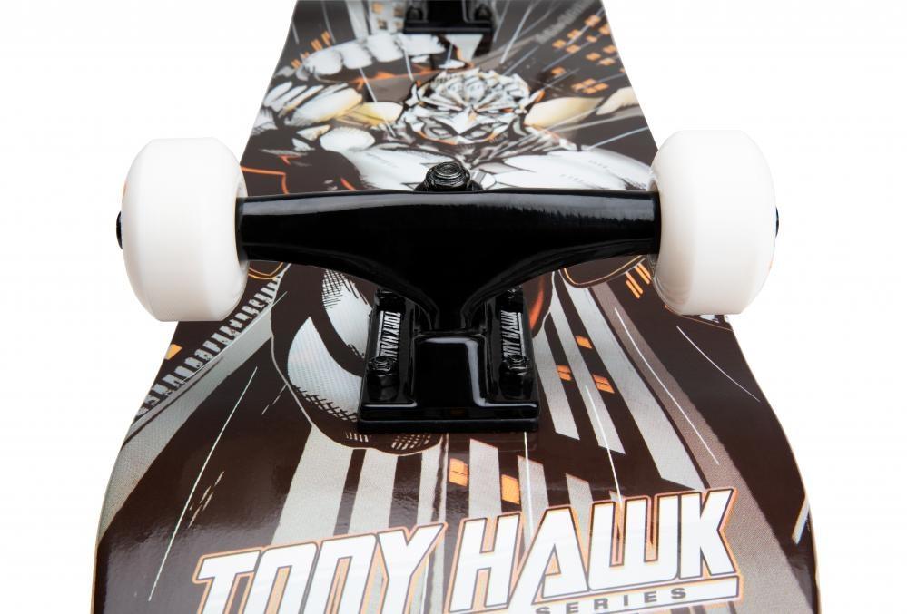 Tony Hawk Tony Hawk SS 540 Complete Skyscaper Orange
