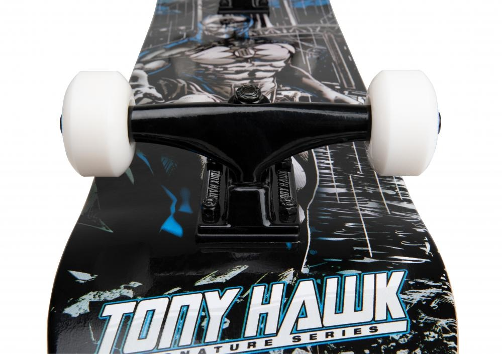 Tony Hawk Tony Hawk SS 540 Complete Highway Multi