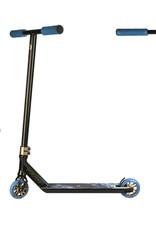 AO Maven 2021 Pro Scooter - Black/Copper