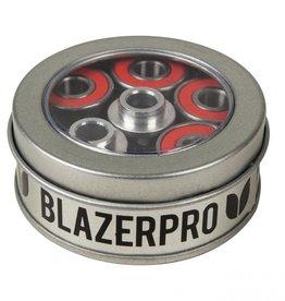Blazer Pro Lagers Nines (Abec 9, 4 pack)