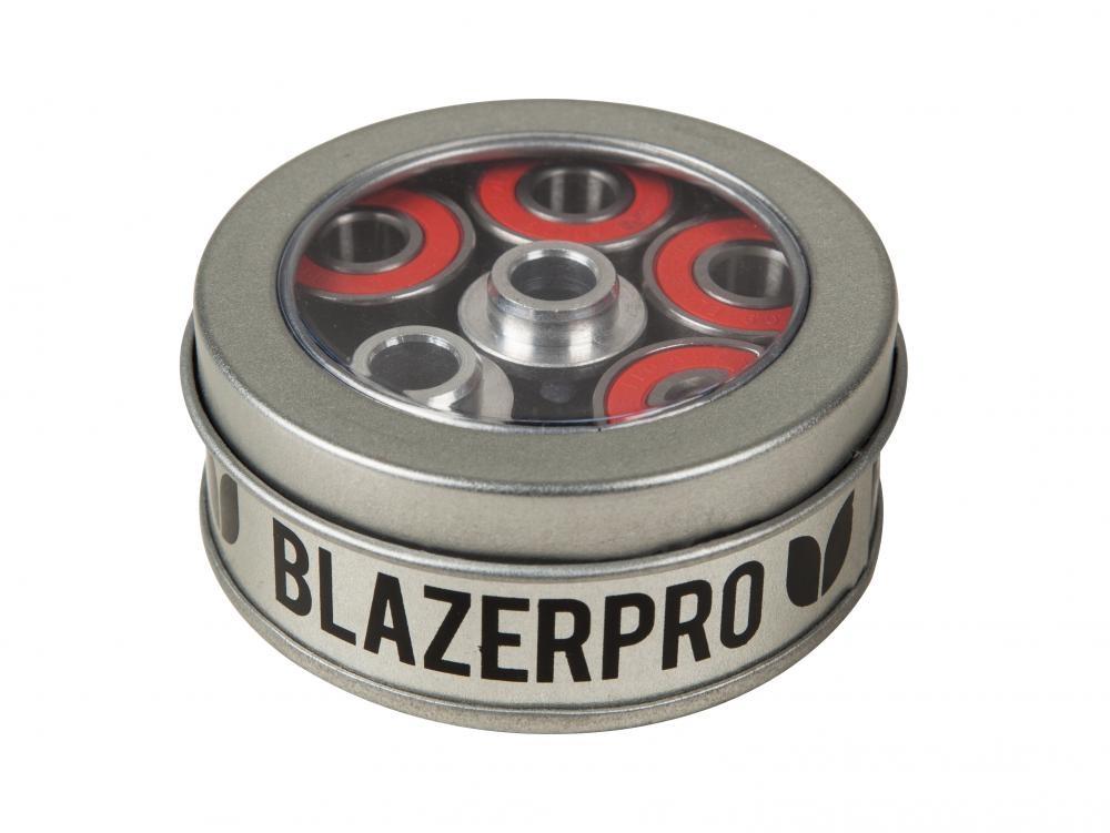 Blazer Pro Blazer Pro Lagers Nines (Abec 9, 4 pack)