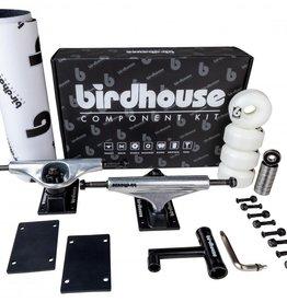 Birdhouse Component Kit