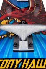 Tony Hawk Tony Hawk SS 180 Complete King Hawk Mini