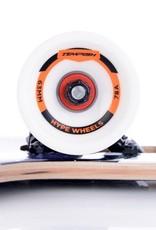 Tempish Tempish FOX longboard 32,5 inch