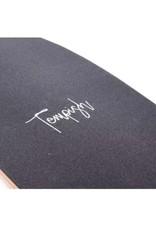 Tempish Tempish Fish Longboard 32,5 inch