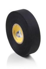 Howies HOWIES 25 yd Zwarte Tape 2,5cm x 23m