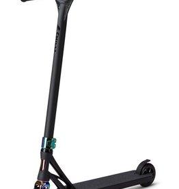 Chilli Pro Scooter Beast V2 Zwart/Neochroom - 110mm