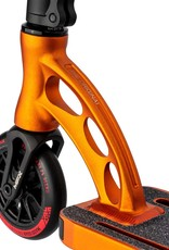 MGP Madd Gear VX Origin Team Orange/Red