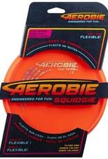 Aerobie Aerobie Squidgie Jelly-Disc werpschijf