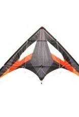 Knoop Kites Knoop Kites Vlieger Vlieger Tucan 160