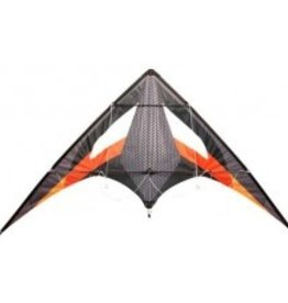 Knoop Kites Vlieger Tucan 160