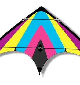 Knoop Kites Vlieger Orcan 1.6