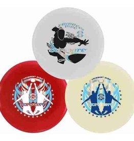 Wham-O Frisbee 175 Gr.Ultimate