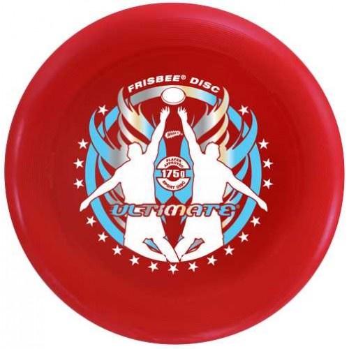 Wham-O Wham-O Frisbee Frisbee 175 Gr.Ultimate