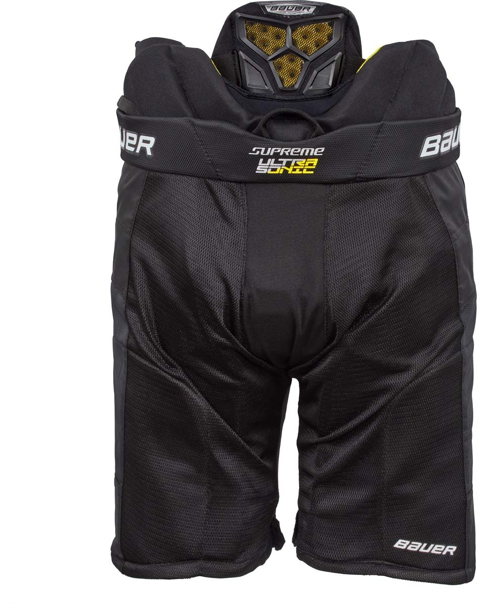 Bauer Bauer Hp Supreme Ultrasonic Pant (SR)