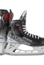 Bauer Bauer Vapor X 3.7 Skates (SR)