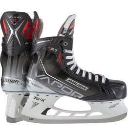 Bauer Vapor X 3.7 Skates (SR)