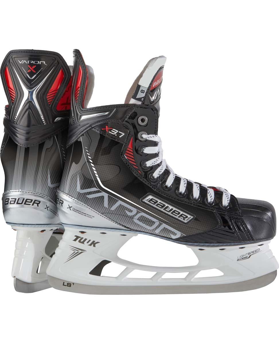 Bauer Bauer Vapor X 3.7 Skates (INT)