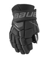 Bauer HG Supreme 3S Gloves (INT) Blk