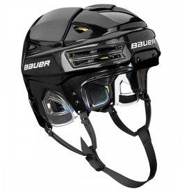 Bauer HH Hyperlite Helmet
