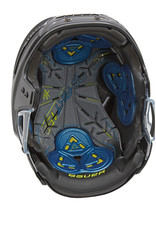 Bauer HH Re-Akt 150 Helmet